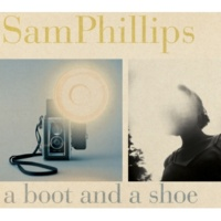 Sam Phillips If I Could Write