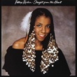 Patrice Rushen Straight From The Heart