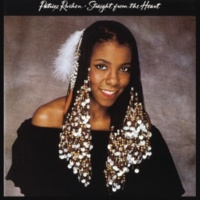 Patrice Rushen (She Will) Take You Down To Love