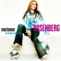 Marianne Rosenberg Marleen (Version 2004)