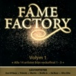 Various artists Fame Factory 1