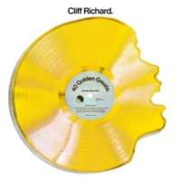 Cliff Richard & The Shadows Do You Wanna Dance