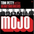 Tom Petty & The Heartbreakers I Should Have Known It