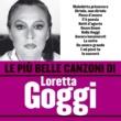 Loretta Goggi Le più belle canzoni di Loretta Goggi