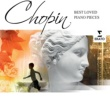 Various Artists Chopin Best loved piano