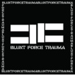 Cavalera Conspiracy Blunt Force Trauma (Special Edition)