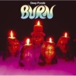 Deep Purple Burn (2004 Remix)