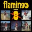 Flamingokvintetten Flamingokvintetten 8