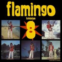 Flamingokvintetten Blommornas natt Die Blumen Der Nacht)