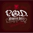 P.O.D. Satellite (2006 Remastered Version)