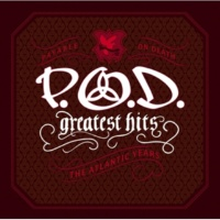 P.O.D. Lights Out (2006 Remastered Version)