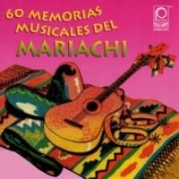 Mariachi Vargas de Tecalitlan Mi ciudad