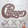 Chicago Chicago XXX