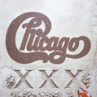Chicago Why Can't We