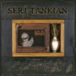 Serj Tankian Elect The Dead (Japanese Version)
