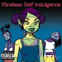 Mindless Self Indulgence Ready for Love