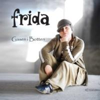 Frida Dunka Mig Gul & Blå [Payami Remix]