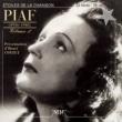 Edith Piaf 1936-1945 vol 2