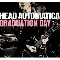 Head Automatica Graduation Day