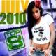 DJ Mike Cruz Pres Inaya Day & Chyna Ro Movin' Up (Jonny Montana Remix Vocal)