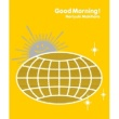 槇原敬之 Good Morning!