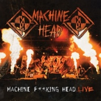 Machine Head Locust (Live 2012)