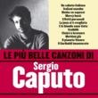 Sergio Caputo Le più belle canzoni di Sergio Caputo