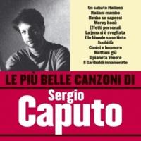 Sergio Caputo Italiani mambo