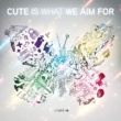 Cute Is What We Aim For Rotation