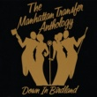 Manhattan Transfer The Manhattan Transfer Anthology - Down In Birdland