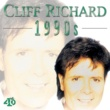 Cliff Richard 1990s