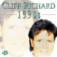 Cliff Richard Butterfly Kisses (2002 Remastered Version)