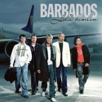 Barbados Vi får, vi kan, vi vill