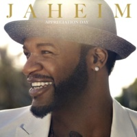 Jaheim Chase Forever