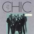 Chic The Best Of Chic, Vol. 2