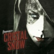 Cristal Snow The Prophecy