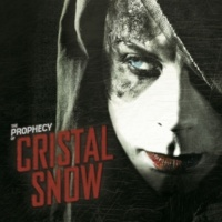 Cristal Snow Fresh Step