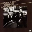 Bobby Short Bobby Short Celebrates Rodgers & Hart