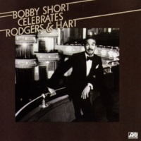 Bobby Short With A Song In My Heart