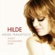 Heike Makatsch Hilde - Heike Makatsch singt Hildegard Knef