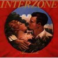 Interzone Deutschlandlied
