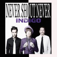 Never Shout Never Sorry