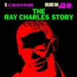 Ray Charles The Ray Charles Story, Volume One