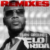 Flo Rida Turn Around (5,4,3,2,1) [John De Sohn Remix]