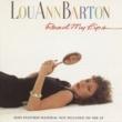 Lou Ann Barton Sugar Coated Love