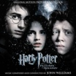 Various Artists Harry Potter and the Prisoner of Azkaban / Original Motion Picture Soundtrack