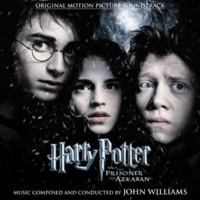 John Williams The Whomping Willow and The Snowball Fight
