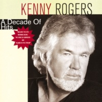 Kenny Rogers with Dolly Parton Islands In The Stream
