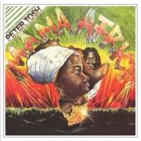 Peter Tosh Johnny B Goode (Long Version; 2002 Remastered Version)