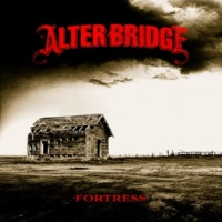 Alter Bridge Waters Rising
